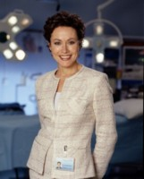 Amanda Mealing picture G127893