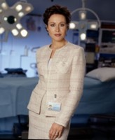 Amanda Mealing picture G127894