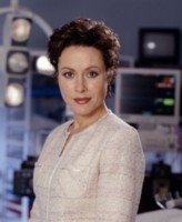 Amanda Mealing picture G127896