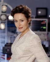 Amanda Mealing picture G127897
