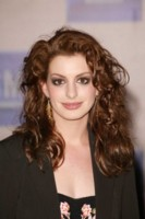 Anne Hathaway picture G127964
