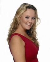 Charlie Brooks picture G128058