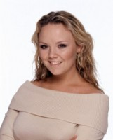Charlie Brooks picture G128059