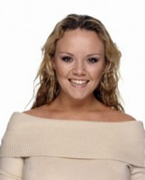 Charlie Brooks picture G128060