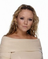Charlie Brooks picture G128061