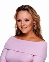 Charlie Brooks picture G128066