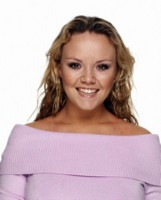 Charlie Brooks picture G128067