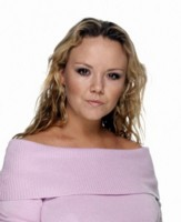 Charlie Brooks picture G128068