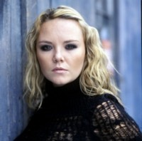 Charlie Brooks picture G128070