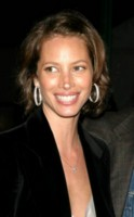 Christy Turlington picture G128089