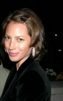 Christy Turlington picture G128090