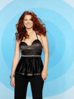 Debra Messing picture G128132