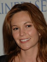 Diane Lane picture G128136