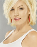 Elisha Cuthbert picture G128146