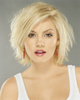 Elisha Cuthbert picture G128149