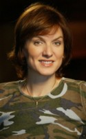 Fiona Bruce picture G128211