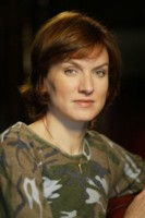 Fiona Bruce picture G128212