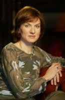 Fiona Bruce picture G128213