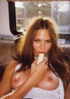 Frankie Rayder picture G128219