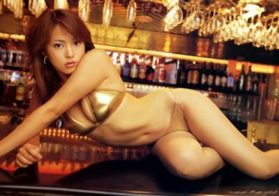 Iwasa Mayuko-Hot poster G128322
