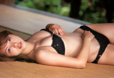 Iwasa Mayuko-Hot poster G128336