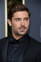 Zac Efron picture G1283519