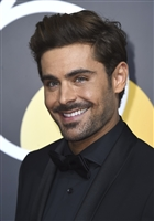 Zac Efron picture G1283523