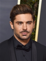 Zac Efron picture G1283526