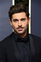 Zac Efron picture G1283527