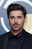 Zac Efron picture G1283531