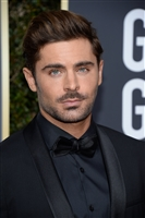 Zac Efron picture G1283537