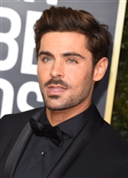 Zac Efron picture G1283549