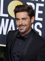 Zac Efron picture G1283556