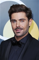 Zac Efron picture G1283562