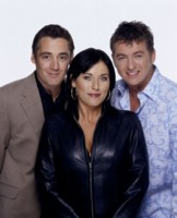 Jessie Wallace picture G128512