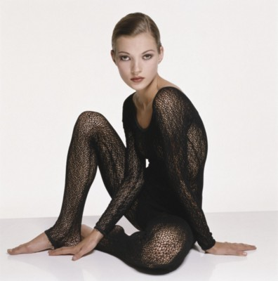 Kate Moss poster G128557