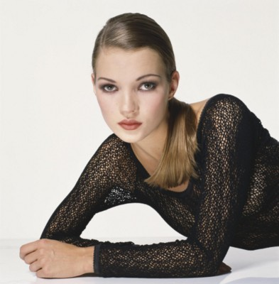 Kate Moss poster G128558