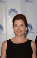 Kate Mulgrew picture G128559
