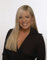 Laetitia Dean picture G128720