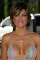 Lisa Rinna picture G128758