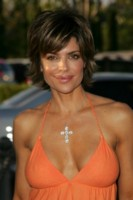 Lisa Rinna picture G128765