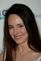 Madeline Stowe picture G128787