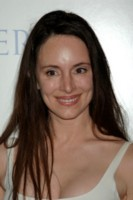 Madeline Stowe picture G128788