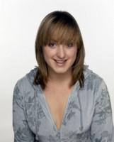 Natalie Cassidy picture G128822