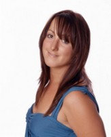 Natalie Cassidy picture G128824