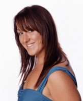 Natalie Cassidy picture G128825