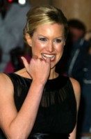 Alice Evans picture G128871