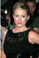 Alice Evans picture G128873