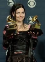 Amy Lee picture G128899