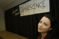 Amy Lee picture G128902